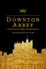 Michael Engler - Downton Abbey  artwork