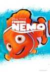 Finding Nemo wiki, synopsis