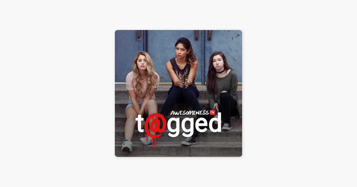 t@gged season 2 episode 8