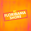 MTV Floribama Shore - Free the Chi Chi's  artwork