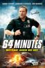 64 Minutes – Wettlauf gegen die Zeit - Steven C. Miller