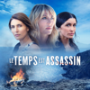 Le Temps est Assassin - Épisode 8  artwork