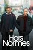 Hors normes (2019) - Eric Toledano & Olivier Nakache