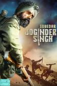 Subedar Joginder Singh - Simerjit Singh
