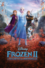 Frozen II: Il Segreto di Arendelle - Chris Buck & Jennifer Lee