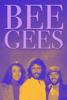Bee Gees: Everlasting Words - Piers Garland