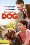 Un esprit de chien (Think Like a Dog)