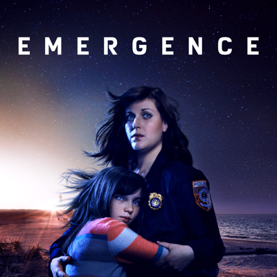 Emergence, Season 1 HD Download