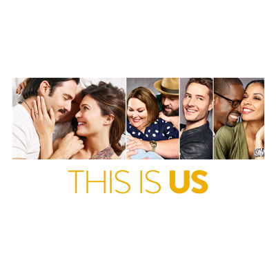 This is Us, Season 4 HD Download