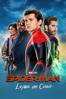 Spider-Man: Lejos De Casa - Jon Watts