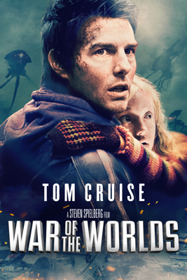 War of the Worlds (2005) Movie Synopsis, Reviews