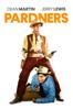 Pardners - Norman Taurog