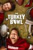 Greg Coolidge - The Turkey Bowl  artwork