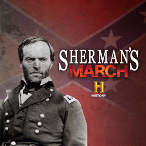 Sherman's March Synopsis, Reviews
