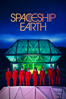 Matt Wolf - Spaceship Earth  artwork