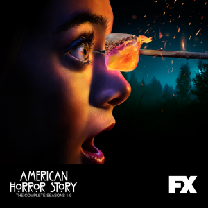 American Horror Story, Season 1-9 Synopsis, Reviews