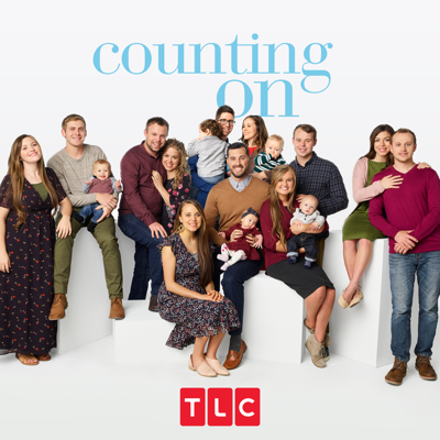 Counting On, Season 10 HD Download