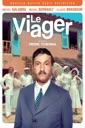 Affiche du film Le viager