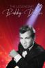Brian Aabech - The Legendary Bobby Darin  artwork