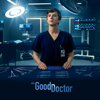 The Good Doctor - Influence  artwork