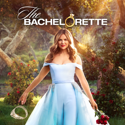 The Bachelorette, Season 15 HD Download