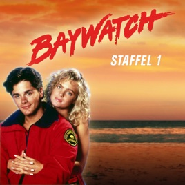 Baywatch Staffel 1
