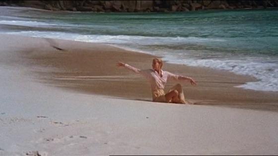 tarzan the ape man full movie (1981) english subtitles