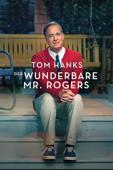Der Wunderbare Mr. Rogers - Marielle Heller