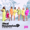 The Real Housewives of Beverly Hills - The Real Housewives of Beverly Hills, Season 10  artwork