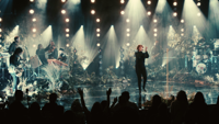 Kim Walker-Smith - Breathing Room (Live At The Cascade Theater In Redding, CA/2020) artwork