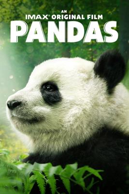 Pandas (2018) HD Download