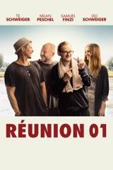 Reunion 1.0