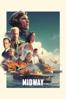 Midway - Roland Emmerich