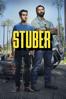 Stuber - Michael Dowse