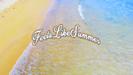 Feels Like Summer (feat. SIRUP)