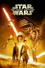 Star Wars: The Force Awakens - J.J. Abrams