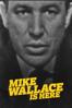 Avi Belkin - Mike Wallace is Here  artwork