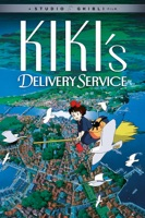 Kiki's Delivery Service (iTunes)