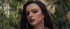 M.I.A - Cher Lloyd