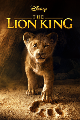 The Lion King (2019) HD Download