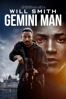 Ang Lee - Gemini Man  artwork