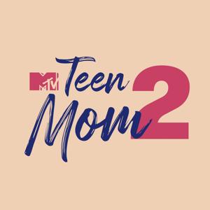 Teen Mom 2, Season 10