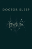 Mike Flanagan - Doctor Sleep  artwork