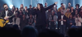 The Blessing Kari Jobe, Cody Carnes & Elevation Worship Christian Music Video 2020 New Songs Albums Artists Singles Videos Musicians Remixes Image
