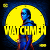 Watchmen (2019) - It's Summer and We're Running Out of Ice  artwork