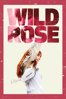 Tom Harper - Wild Rose  artwork