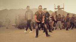 Runaway (feat  Jonas Brothers) by Sebastián Yatra, Daddy Yankee