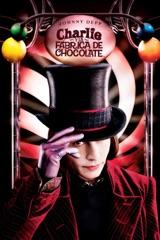 Charlie y la fábrica de chocolate (Subtitulada)