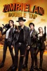 Zombieland: Double Tap image
