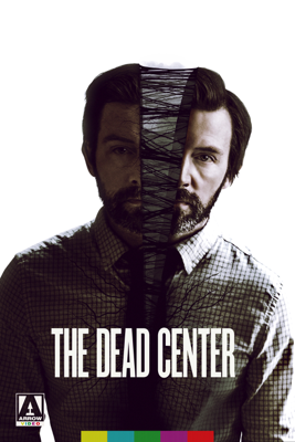 The Dead Center - Billy Senese